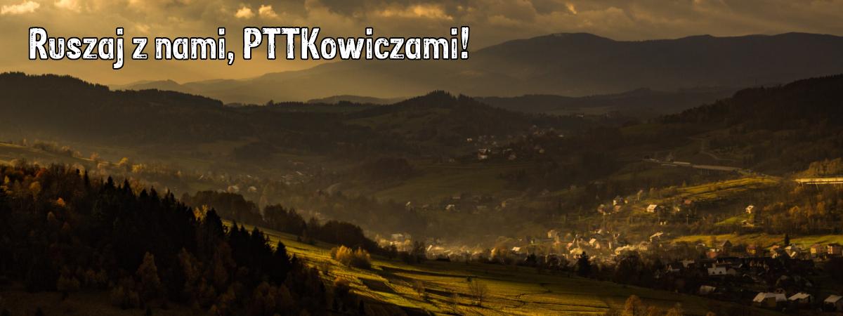 jak_z_nami_wyruszyc2