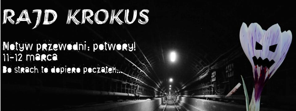 MrocznyKrokus