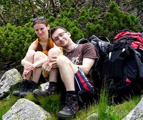 7. Ania&Marcin
