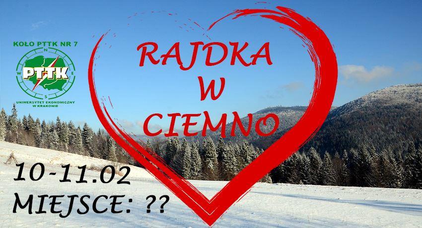 Rajdka2018